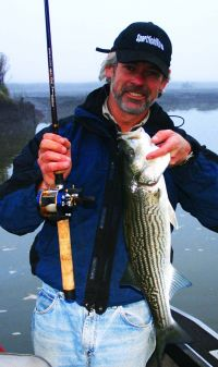 Striped-Bass-Napa-River-Wombat-Charters-503.jpg